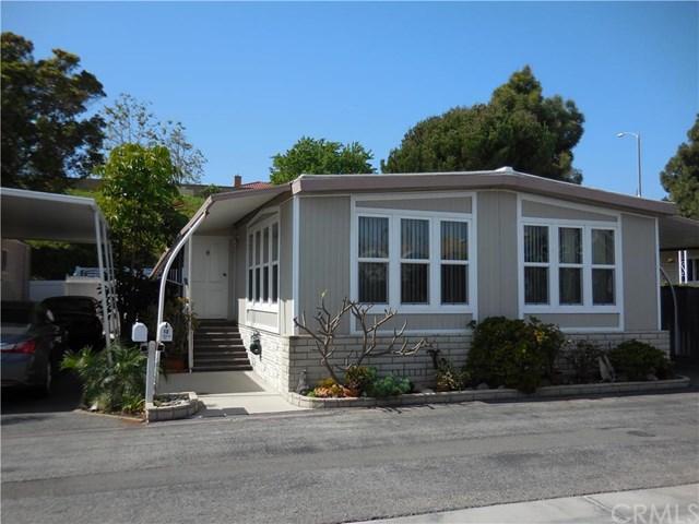 20701 Beach Blvd #12, Huntington Beach, CA 92648