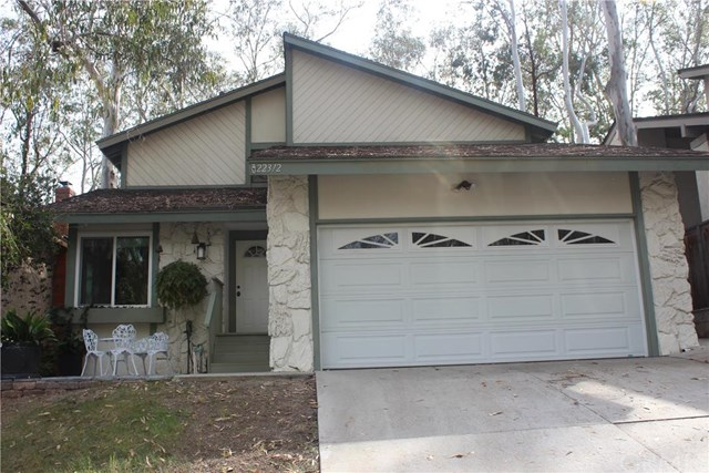 22372 Woodbluff Rd, Lake Forest, CA