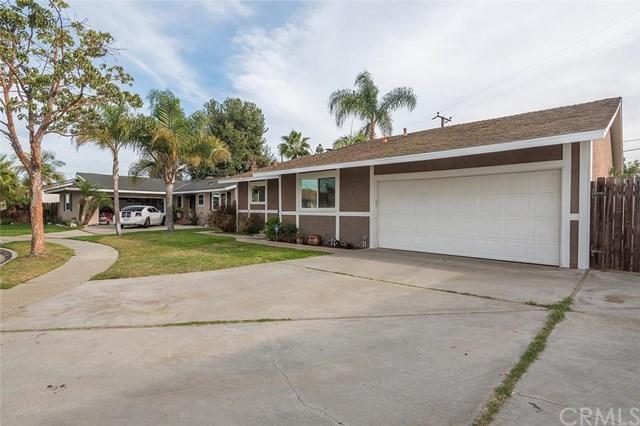 8502 Merle Cir, Huntington Beach, CA