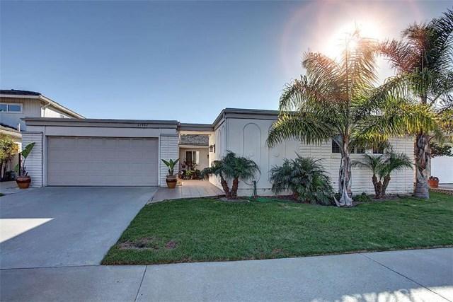 21402 Pinetree Ln, Huntington Beach, CA 92646