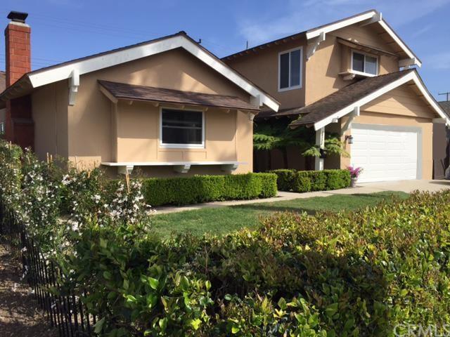 16172 Melody Ln, Huntington Beach, CA
