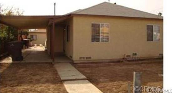 Loans near  Ottawa Ave, Riverside CA