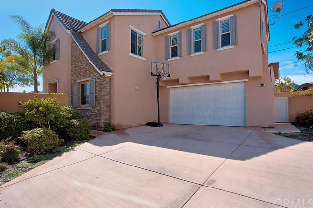 2465 Orange Ave, Costa Mesa, CA