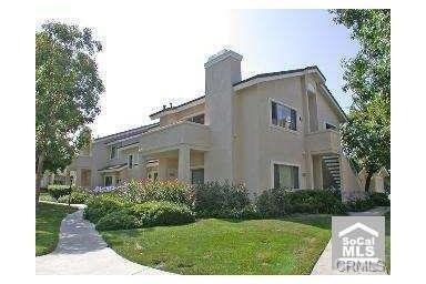 24 Greenmoor #APT 12, Irvine, CA
