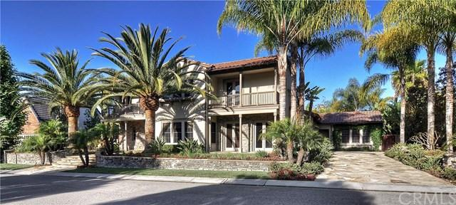 25081 Anvil Cir, Laguna Hills, CA