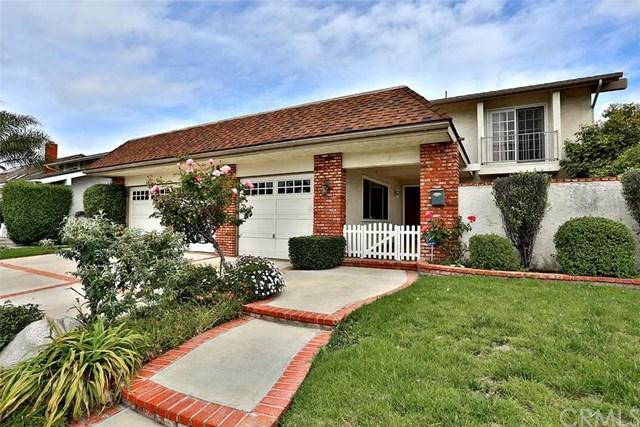 17142 Northfield Ln, Huntington Beach, CA