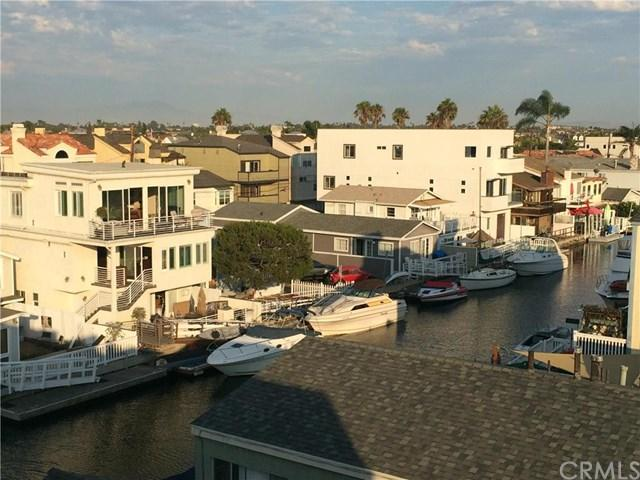 16754 Pacific Coast Hwy, Huntington Beach, CA 92649