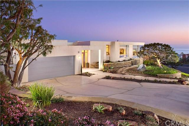11 Monarch Bay Dr, Dana Point, CA 92629