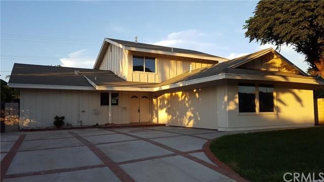 24531 Bridger Rd, Lake Forest, CA 92630