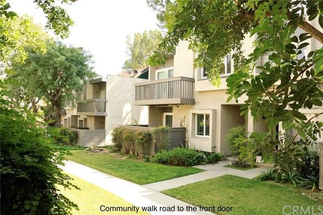 1707 Mountain Terrace Ln, Montebello CA 90640