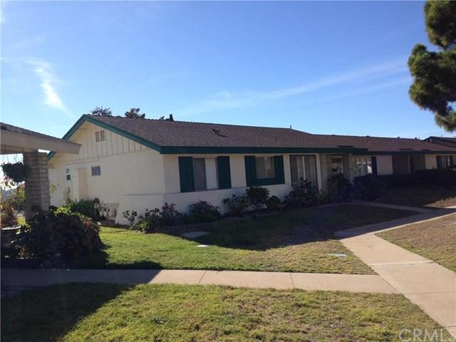 3755 Vista Campana #APT 41, Oceanside, CA