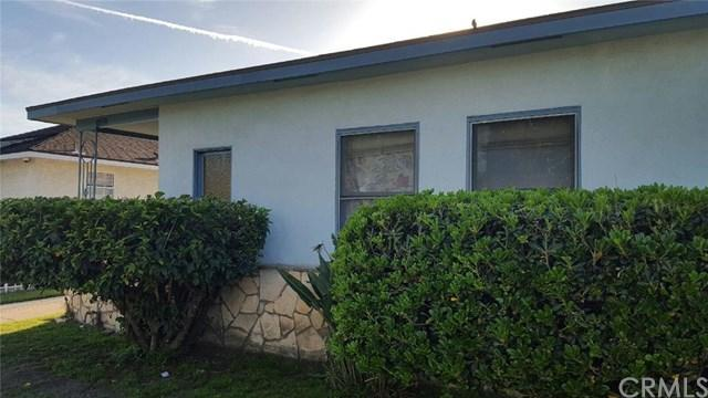10539 San Jose Ave, South Gate, CA
