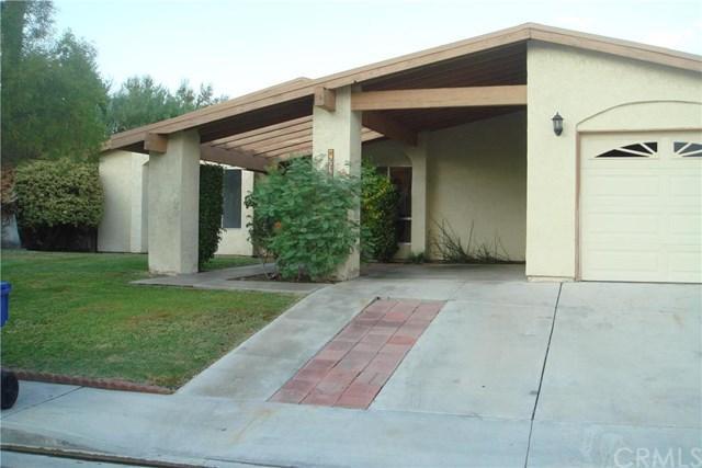 940 S Nueva Vista Dr, Palm Springs, CA