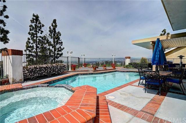 6003 E Ridgewood Ct, Anaheim, CA