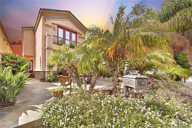1013 Florida St, Huntington Beach, CA