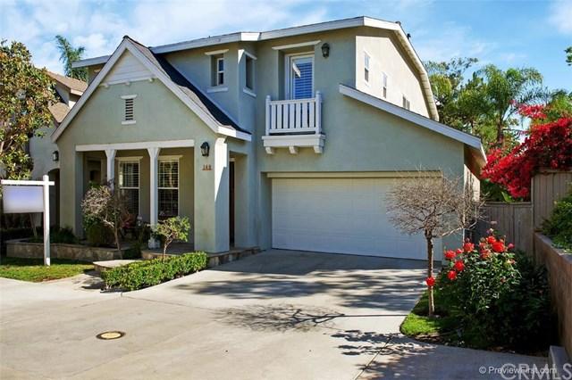 149 Arden, Irvine, CA