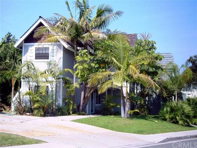 34611 Calle Paloma, Dana Point, CA 92624
