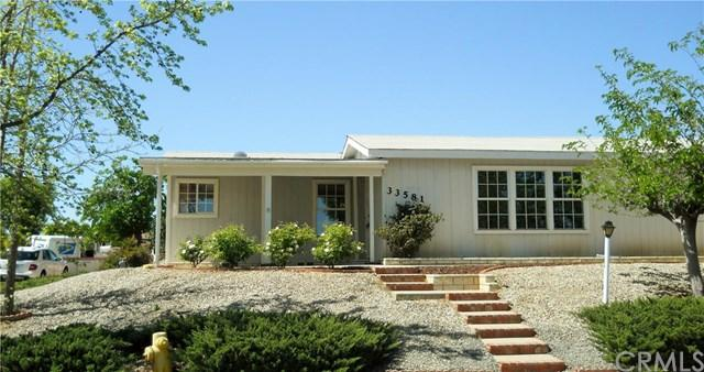33581 Harvest Way, Wildomar, CA