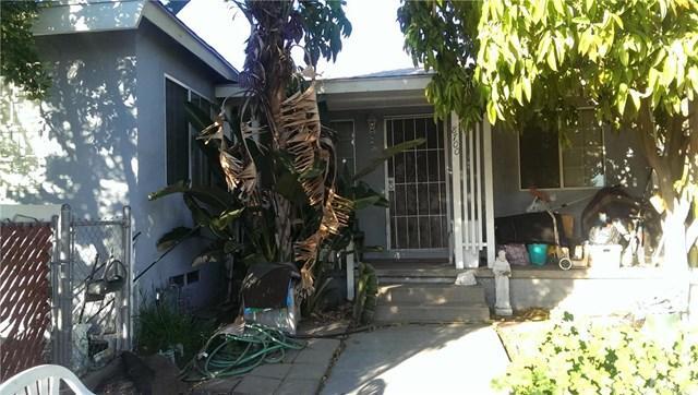 8700 Haddon Ave, Sun Valley, CA 91352