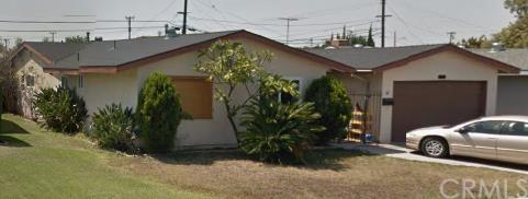 8293 Valley View St, Buena Park, CA 90620