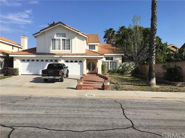 Loans near  Malibu Ct, Moreno Valley CA