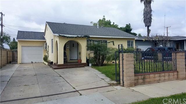 2138 S Cedar St, Santa Ana, CA