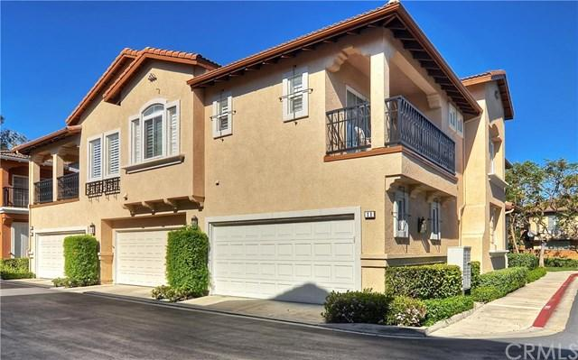 9 Lilac, Irvine, CA