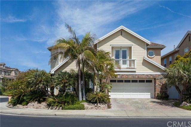 6331 Beachview Dr, Huntington Beach, CA 92648