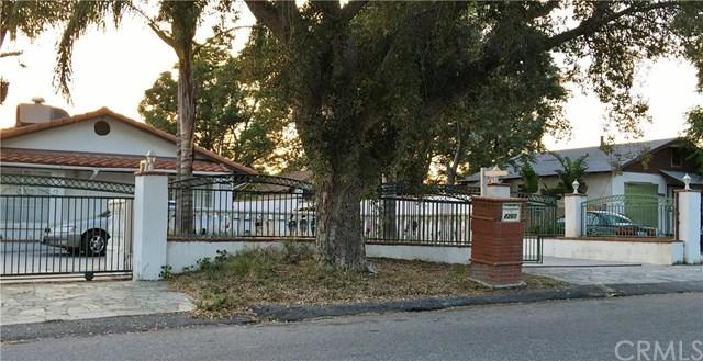4260 H St, San Bernardino, CA