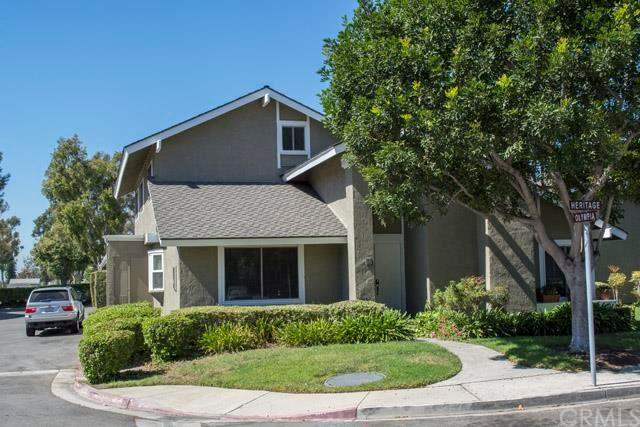 Loans near  Sacramento , Irvine CA