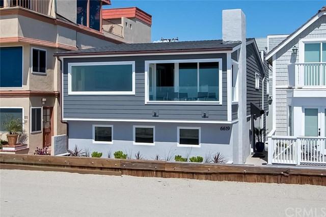 6619 Seaside Walk, Long Beach, CA 90803