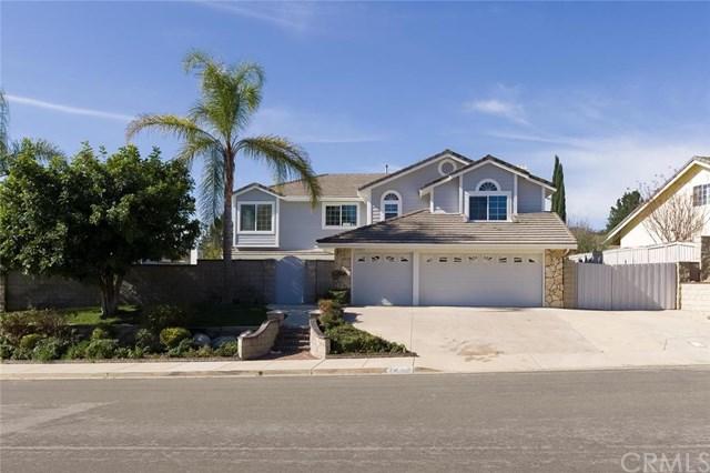 43663 Buckeye Rd, Temecula, CA