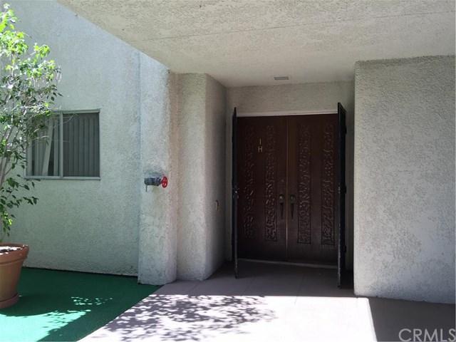 2390 Via Mariposa #APT 1H, Laguna Woods, CA