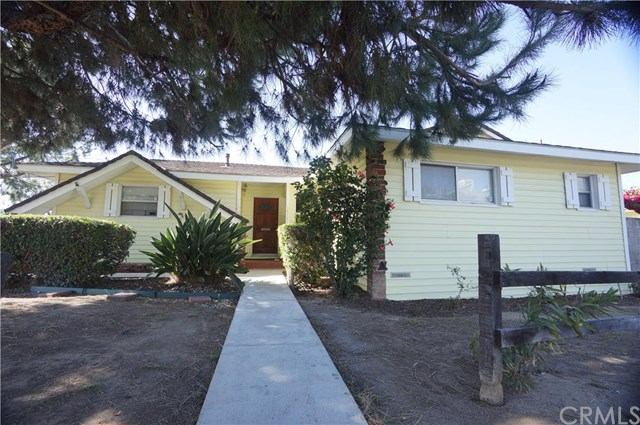 14771 Terryknoll Dr, Whittier, CA