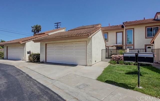 18124 Maplegrove Cir, Huntington Beach, CA