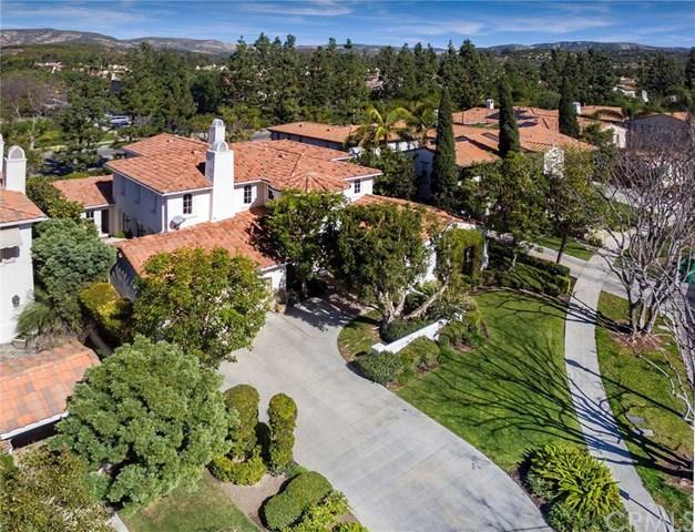 Loans near  New Dawn, Irvine CA
