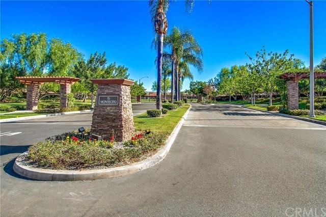 4273 Crestpoint Ct, Riverside, CA