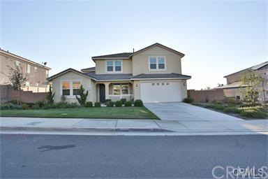 9381 Alta Cresta Ave, Riverside, CA