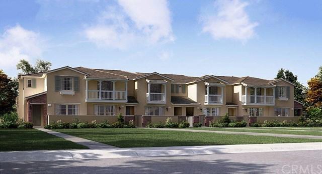 23940 W Calle Del Sol Dr, Valencia, CA 91354