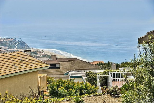 32222 Sea Island Dr, Dana Point, CA