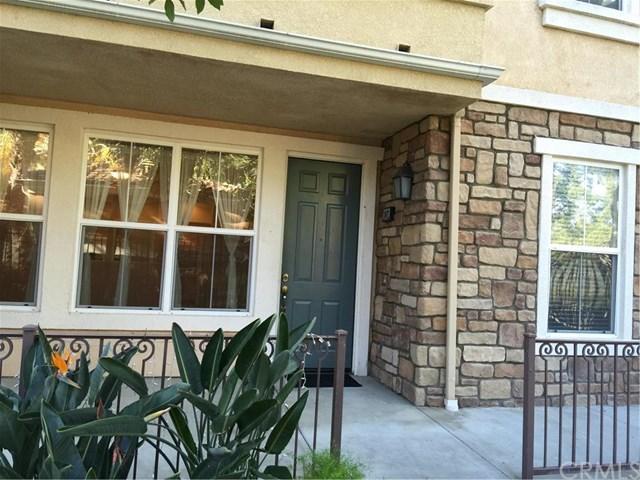 1001 Terra Bella, Irvine, CA