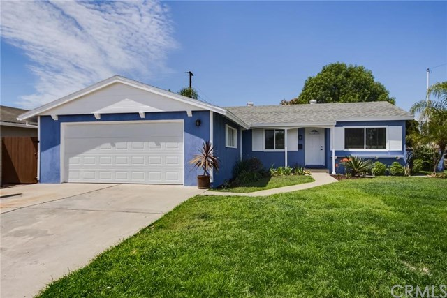 15391 Stanford Ln, Huntington Beach, CA