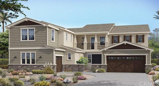 13734 Sweet Ave, Riverside, CA 92503