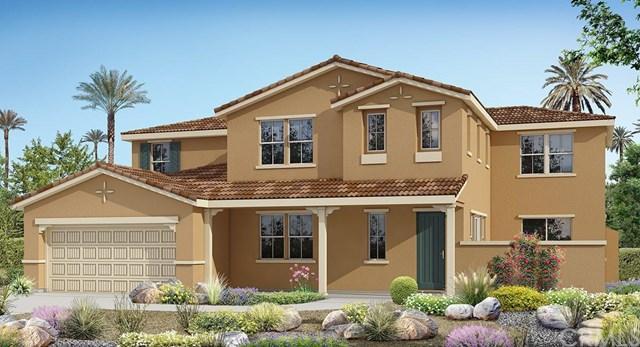 13722 Sweet Ave, Riverside, CA 92503