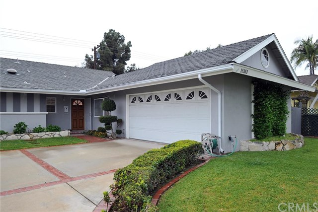 15351 Cascade Ln, Huntington Beach, CA