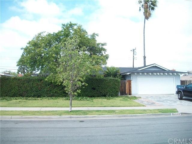 1590 Elm Ave, Costa Mesa, CA