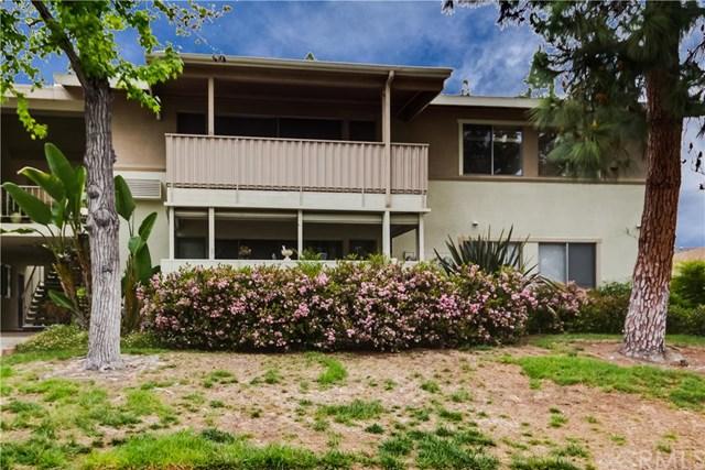 346 Avenida Sevilla #APT Q, Laguna Woods, CA