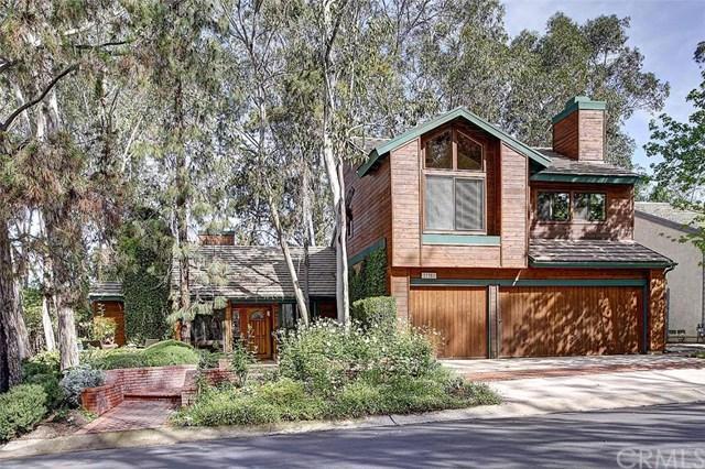 22281 Parkwood St, Lake Forest, CA