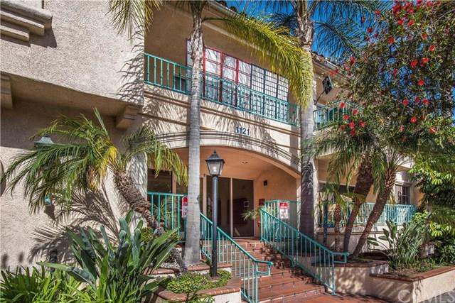 1121 Obispo Ave #APT 104, Long Beach, CA