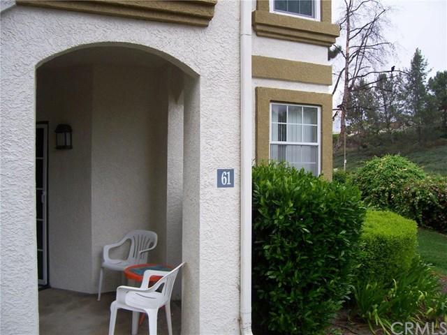 61 Santa Loretta, Rancho Santa Margarita, CA